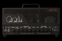 Tête guitare PRS Signature MT 15 Mark Tremonti