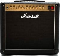 Combo guitare Marshall DSL20C