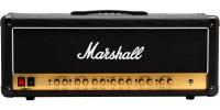 Tête guitare Marshall DSL100H Head