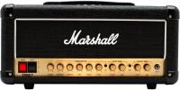 Tête guitare Marshall DSL20H Head