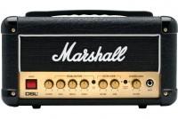 Tête guitare Marshall DSL1H Head