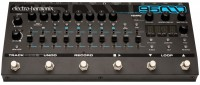 Pédale guitare Electro Harmonix 95000 - Performance Loop Laboratory