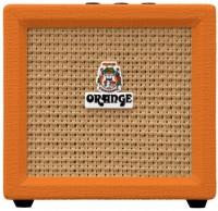 Mini ampli Orange Crush Mini
