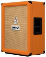 Baffle guitare Orange PPC212V - Guitar Cab