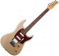 Guitare électrique Godin Session Ltd (RW)