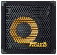 Combo basse Markbass Marcus Miller CMD 101 Micro 60