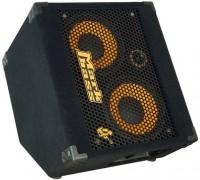 Combo basse Markbass Marcus Miller 102 CAB