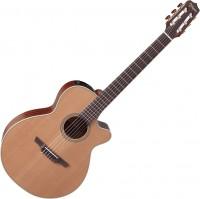 Guitare classique Takamine EN60C