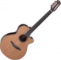Guitare classique Takamine DN65C