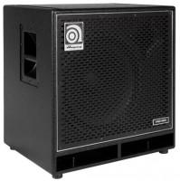 Baffle basse Ampeg Pro Neo PN-115HLF