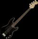 Basse 4 Cordes Squier Precision Bass Affinity Series PJ (LAU)