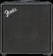 Combo basse Fender Rumble Studio 40