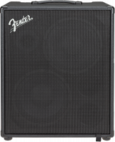 Combo basse Fender Rumble Stage 800