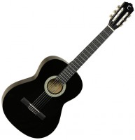 Guitare classique Tanglewood DBT 44 Discovery Classical