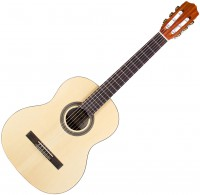 Guitare classique Cordoba Protégé C1M 1/2