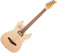 Guitare électrique Godin Acousticaster (RW)