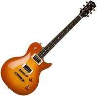 Guitare électrique Godin Summit Classic HB