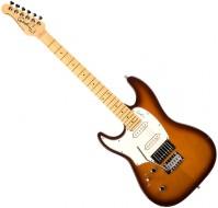 Guitare électrique Godin Session (Gaucher)