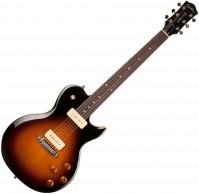 Guitare électrique Godin Core P90 +bag
