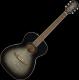 Guitare électro-acoustique Fender FA-235E Concert (LAU)