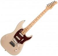 Guitare électrique Godin Progression Plus (MN)