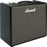 Combo guitare Marshall Origin 20C