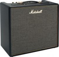 Combo guitare Marshall Origin 50C