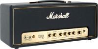 Tête guitare Marshall Origin 50H
