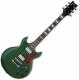 Guitare électrique Ibanez AX/GAX AX120