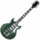 Guitare électrique Ibanez AX/GAX AX230T