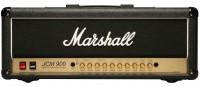 Tête guitare Marshall JCM900 4100 Head Vintage Reissue
