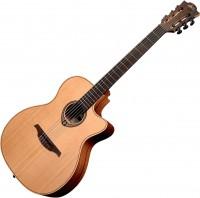 Guitare classique Lag Tramontane T170ASCE