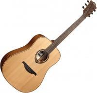 Guitare folk Lag Tramontane T170D