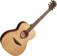Guitare folk Lag Tramontane T170A