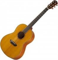 Guitare folk Yamaha CSF3M