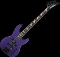 Basse 4 Cordes Jackson JS series Concert Bass Minion JS1X