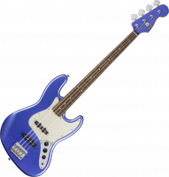 Basse 4 Cordes Squier Jazz Bass Contemporary (LAU)