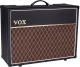 Combo guitare Vox AC30S1 (1x12, 30w)