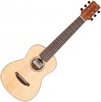 Guitare classique Cordoba Mini M