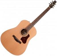 Guitare folk Seagull Serie S S6 Original Slim 2018