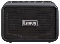 Mini ampli Laney Mini-ST Iron