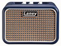 Mini ampli Laney Mini Lion