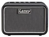 Mini ampli Laney Mini-ST SuperG