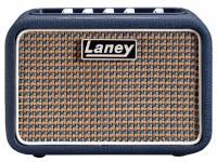 Mini ampli Laney Mini-ST Lion