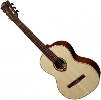 Guitare classique Lag Occitania OCL70 (Gaucher, 2018)