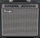 Combo guitare Mesa Boogie Fillmore 25 1X12 18/23W