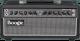 Tête guitare Mesa Boogie Fillmore 25 Head 18/23W