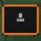 Baffle basse Orange OBC 112 1X12