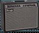 Combo guitare Mesa Boogie Fillmore 50 1x12