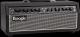 Tête guitare Mesa Boogie Fillmore Head 50